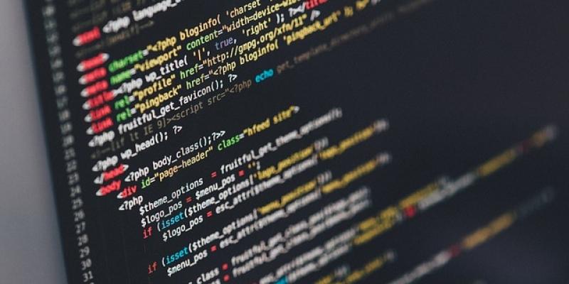 o rozwoju soft- kompetencji, aby programowanie nie okazało się zawodem?