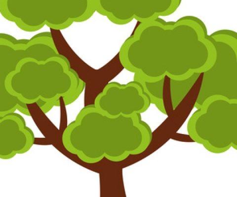 PHP Ewolucje – standardy i niestandardy … jeszcze