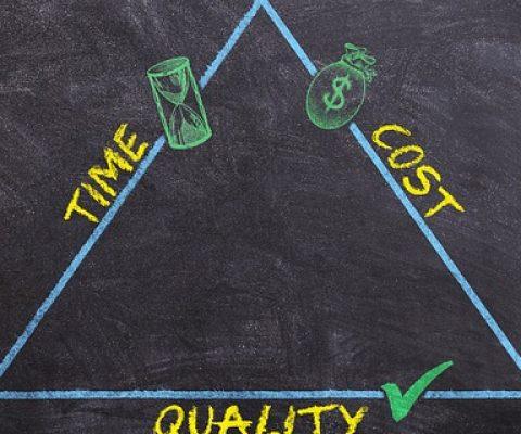 Optymalizacja i automatyzacja w praktyce